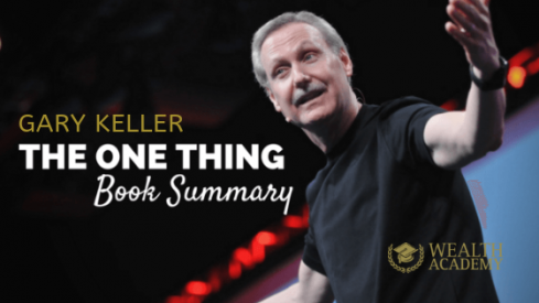 the one thing examples,the one thing book quotes,the one thing audiobook,the one big thing,the one thing book review,the one thing book summary, one thing at a time quote,