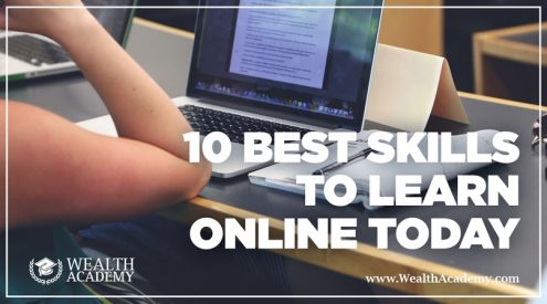 best skills to learn for jobs,skills to learn when bored,skills to learn to make money,awesome skills to learn,list of skills to learn,skills to learn while unemployed,best skills to learn for the future,badass skills to learn