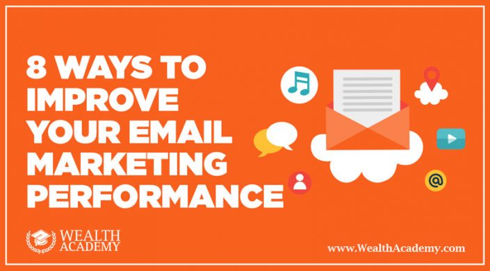 8-Ways-to-Improve-Your-Email-Marketing-Performance-2018-WA-BLOG-POST