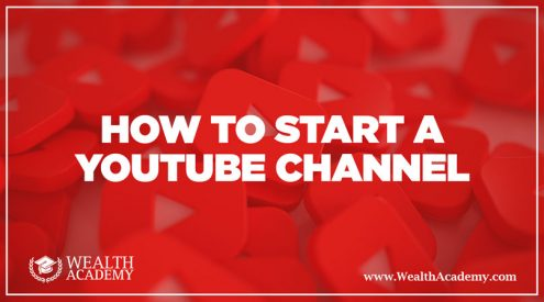 how to start a youtube channel for gaming,how to start a youtube channel and make money,how to start a youtube channel for beginners,how to start a youtube channel and get paid,equipment for starting a youtube channel,how to make a youtube video