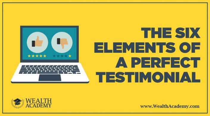 The-Six-Elements-Of-A-Perfect-Testimonial-2018-WA-BLOG-POST