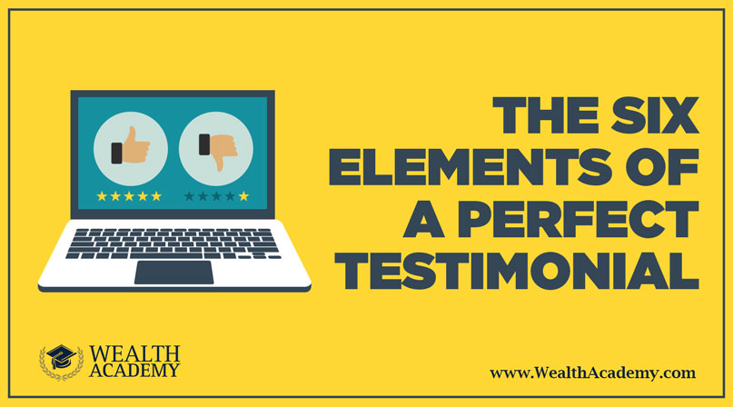The-Six-Elements-Of-A-Perfect-Testimonial-2018-WA-BLOG-POST