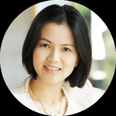 Michelle-Yong