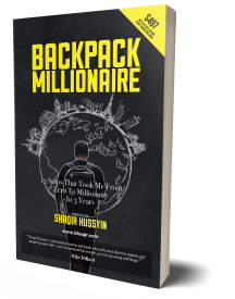 entrepreneurship books, entrepreneurship books pdf, must read books for entrepreneurs, best books for aspiring entrepreneurs, entrepreneur books for beginners, list of entrepreneurship books, business entrepreneur books