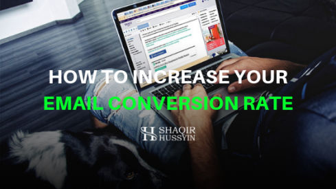 email marketing conversion rate benchmark,average email conversion rate 2018,email conversion rate by industry,email conversion rate benchmarks,back in stock email conversion rate,email marketing conversion rate 2018,silverpop email benchmarks 2018,what is a good click to open rate,mailchimp,click through rate,click to open rate,email marketing roi,unsubscribe rate,benchmark conversion rate,how effective is email marketing,email marketing roi 2018,email open rate calculation,email open rate,sms marketing conversion rate,cold email conversion rate,marketing roi statistics,contact form conversion rate,back in stock email conversion rate,average conversion rate fintech,e mail marketing conversion rate,campaign monitor benchmark,email open rates declining,getresponse email marketing benchmarks,prospect email open rates,marketo email benchmarks,email marketing benchmarks by industry 2018,average revenue per email,campaign monitor email marketing roi,email marketing highest roi,what is the ideal length of a subject line?