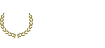 Wealth Academy | Shaqir Hussyin's Official WealthAcademy