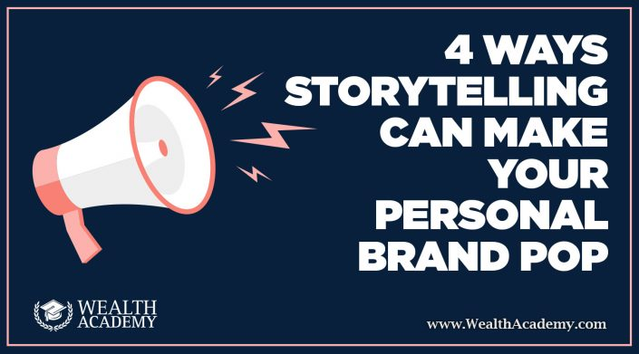 storytelling marketing,storytelling marketing strategy,storytelling marketing definition,storytelling marketing examples,storytelling marketing pdf,importance of storytelling in marketing,storytelling content marketing,storytelling marketing book,advantages of storytelling marketing