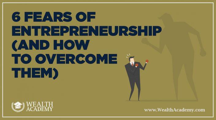 entrepreneurship examples,characteristics of entrepreneurship,types of entrepreneurship,importance of entrepreneurship,entrepreneurship pdf,entrepreneurship ppt,concept of entrepreneurship,entrepreneurship development