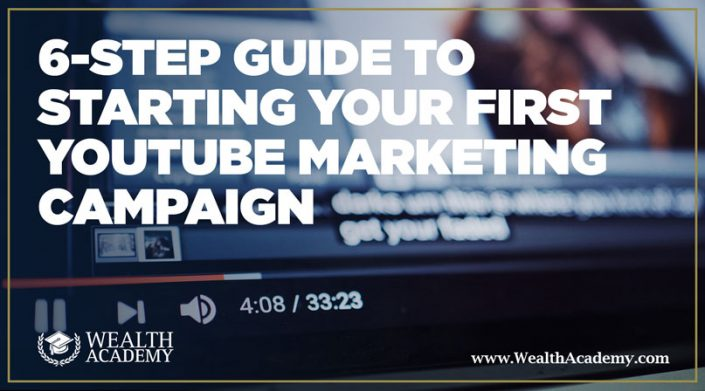 how to advertise on youtube 2017,youtube advertising options,youtube advertising strategy,optimizing youtube ads,how to use youtube ads,youtube advertising hubspot,youtube ads tracking,youtube video ad description,