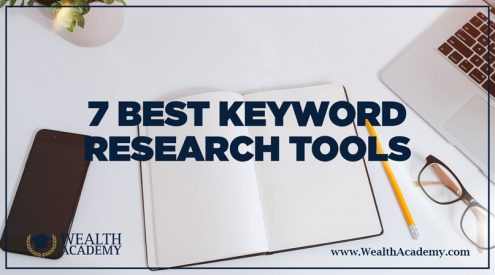 best keyword research tool 2018,best free keyword research tool 2018,best free keyword research tool 2017,best keyword research tool free,free keyword research tools 2018,best keyword research tool for youtube,best keyword research tool for amazon,free keyword research tool