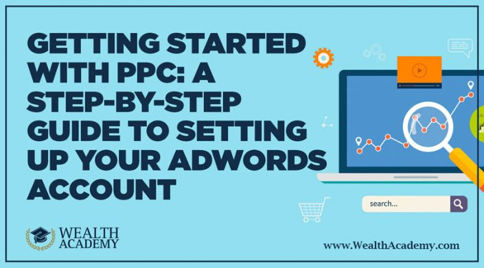ppc for small business,adwords management pricing,white label ppc management