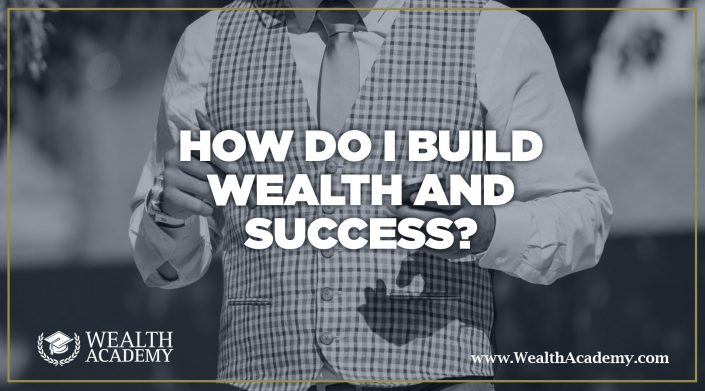 success and wealth crossword clue,how to be rich and successful in life,wealth and success academy,wealth and success book,steps to becoming rich and successful,success and wealth definition,prayer to become rich and successful,how to be rich and successful pdf,