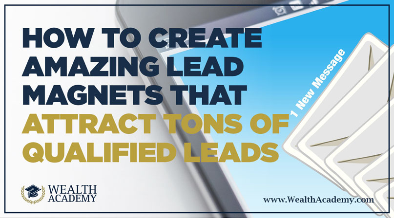 lead magnet templates,what is a lead magnet,lead magnet software,lead magnet checklist,buy lead magnets,how to create a lead magnet,lead magnet pdf,lead magnet definition