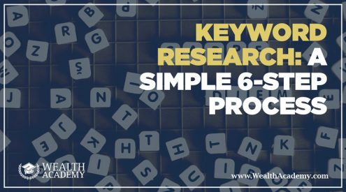 keyword research tool free,best free keyword research tool,seo keyword research tool,keyword tool youtube,keyword suggestion tool,google keyword traffic tool,keyword research and analysis,keyword research tips