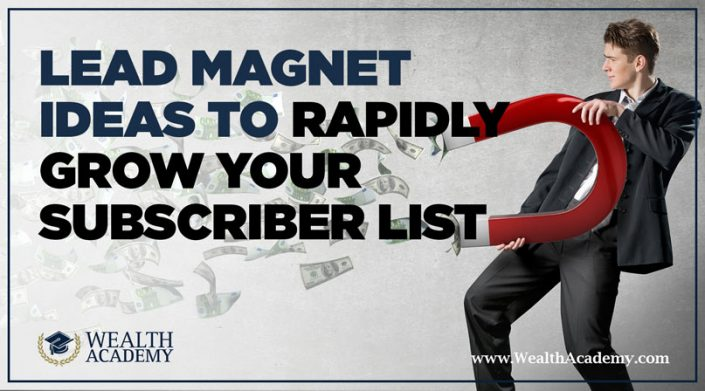 lead magnet creator,lead magnet pdf,fitness lead magnets,lead magnet templates,lead magnet checklist,lead magnet ideas fitness,lead magnet definition,buy lead magnets, lead magnet design,lead magnet checklist template,buy lead magnets,lead magnet pdf,canva lead magnet,lead magnet ebook template,how to create a lead magnet,ebook lead magnet