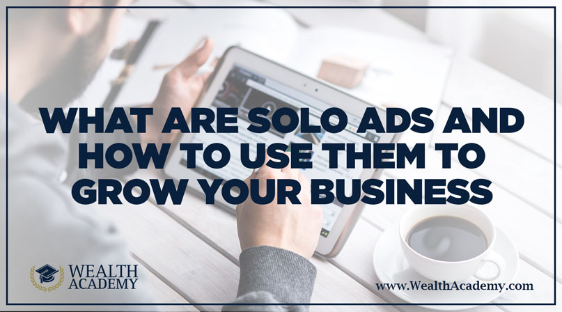 ad solo, best place to buy solo ads, best solo ad vendors, best solo ads, best solo ads 2016, best solo ads for affiliate marketing, best solo ads provider, best solo ads sites, buy solo ads, buy solo ads cheap, buy targeted traffic, buyers list solo ads, cheap solo ads, cheap solo ads that work, email solo ads, free solo ads, free solo ads that work, guaranteed solo ads, high quality solo ads, hq solo ads, internet marketing solo ads, mlm solo ads, network marketing leads, solo ad, solo ad providers, solo ad sellers, solo ad vendors, solo ads, solo ads business, solo ads for sale, solo ads guaranteed clicks, solo ads marketplace, solo ads provider, solo ads that convert, solo ads that work, solo ads traffic, solo email, soloads, targeted solo ads, weight loss solo ads, where to