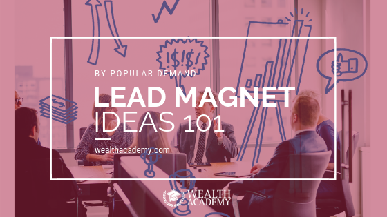 lead magnet creator,lead magnet pdf,fitness lead magnets,lead magnet templates,lead magnet checklist,lead magnet ideas fitness,lead magnet definition,buy lead magnets, lead magnet design,lead magnet checklist template,buy lead magnets,lead magnet pdf,canva lead magnet,lead magnet ebook template,how to create a lead magnet,ebook lead magnet
