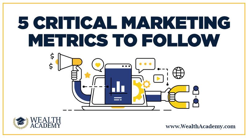 marketing metrics definition, marketing metrics examples, types of marketing metrics, key marketing metrics, marketing metrics pdf, marketing metrics formulas, digital marketing metrics, importance of marketing metrics