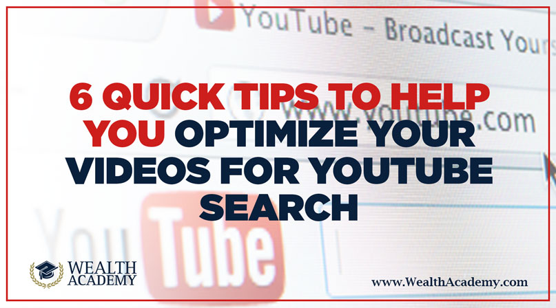 youtube search, youtube videos, open youtube, youtube search history, youtube search videos, youtube search engines, youtube search movies, youtube search filters, youtube search operators