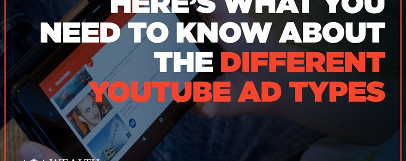 types of youtube ads,youtube advertising options,youtube overlay ads,youtube video ad specs,youtube bumper ads specs,youtube advertising rates,youtube discovery ads,youtube ads list,in stream ads youtube