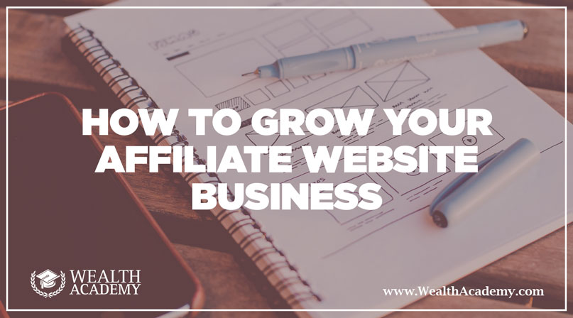 affiliate websites examples, affiliate websites, amazon affiliate website builder, good affiliate websites, amazon affiliate website list, amazon affiliate websites, how to build an affiliate website using wordpress, how to make an affiliate website for free