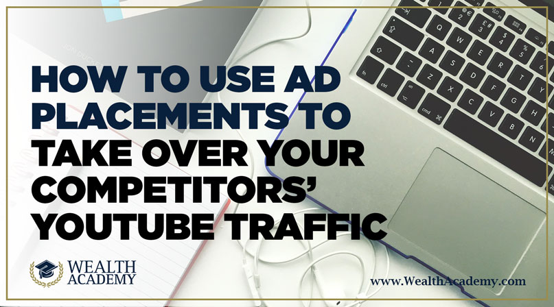 how to put ads on youtube videos to make moneyRemove term: youtube ad formats youtube ad formatsRemove term: youtube ad placements youtube ad placementsRemove term: youtube ads list youtube ads listRemove term: youtube advertising options youtube advertising optionsRemove term: youtube advertising rates youtube advertising ratesRemove term: youtube bumper ads youtube bumper ads