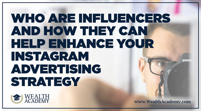 instagram influencers instagram influencer marketing instagram influencers cost instagram influencer marketing platform instagram influencer app brand influencer programs instagram influencers agency instagram influencers list instagram influencer definition