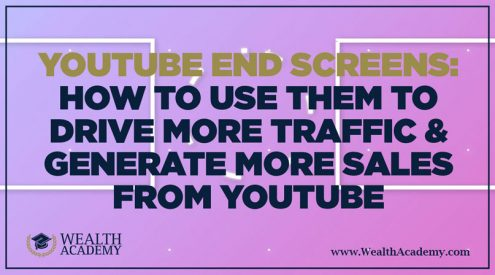 youtube end screens, youtube end card size, youtube end screen maker, youtube end screen dimensions, youtube end screen examples, youtube end screen template, youtube end screen template size, youtube end screen time