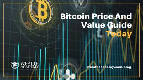 #btc #bitcoin #bitcoinprice #bitcointoday #cryptocurrency #crypto bitcoin bitcoin price