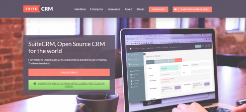 free crm software, google crm free,free open source crm,best free crm for startups,crm software free download full version,hubspot free crm,free customer database software for small business,free contact management software,suite crm