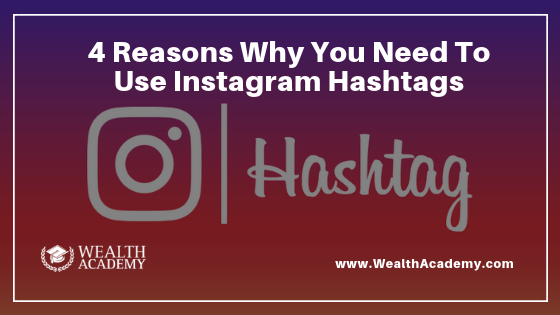instagram hashtags, instagram hashtags search, instagram hashtags for followers, instagram hashtags generator, instagram hashtags for photographers, instagram hashtags copy paste, instagram hashtag cheat sheet, top instagram hashtags 2018, instagram hashtags for followers 2018