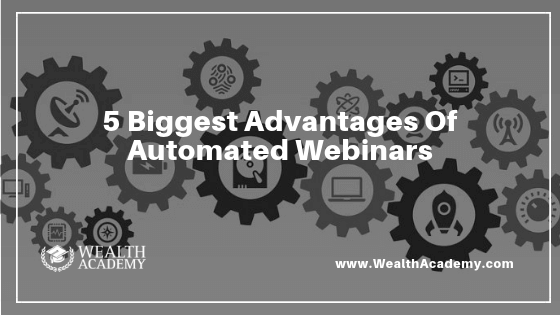automated webinars, webinar ninja, easy webinar, pre recorded webinar software, easy webinar vs webinar jam, automated webinar funnel, automated webinar generator, how to create automated webinars