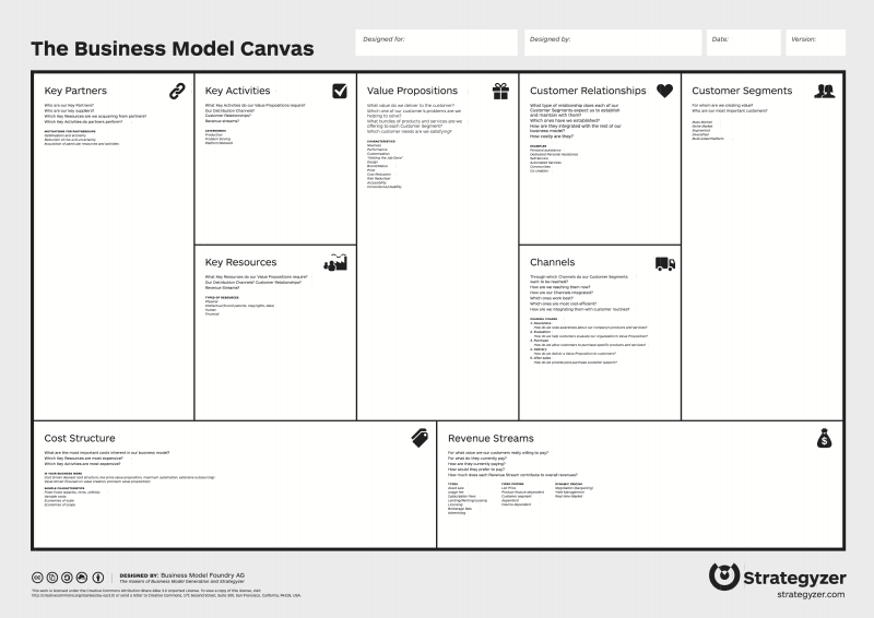 how to create a business model,types of business model,how to write a business model,what is a business model example,business model pdf,types of business models for entrepreneurs,importance of business model,types of business models ppt,business model canvas template,business model template,business model canvas pdf,business model in e commerce,business models in e commerce,how to create a business model,business model components,how to write a business model,revenue model for e commerce,business model canvas template excel,business model canvas book,business models book,business model canvas definition,business model pdf,direct sales business model,business model example pdf,types of business models in e commerce,what is your business model,business model examples ideas,business model canvas docx,importance of business model,business model ppt,business model example ppt,hidden revenue business model,niche business model,four week mba,business model description example,old business models,business models canvas,for profit business models