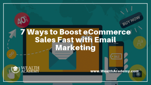 boost ecommerce sales, how to increase online sales fast, increase ecommerce traffic, ecommerce sales strategies, how to grow ecommerce sales, how to make ecommerce sales, how to increase sales ecommerce website, how to expand e commerce business