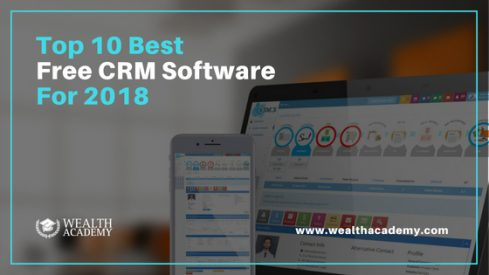 google crm free,free open source crm,best free crm for startups,crm software free download full version,hubspot free crm,free customer database software for small business,free contact management software,suite crm