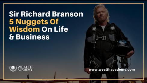 richard branson, richard branson biography, richard branson net worth, richard branson quotes, richard branson wiki, richard branson worth, sir richard branson