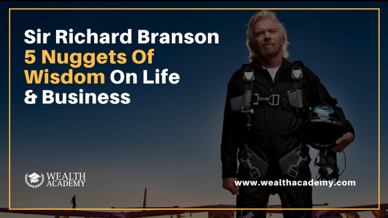 richard branson, richard branson biography, richard branson net worth, richard branson quotes, richard branson wiki, richard branson worth, sir richard branson