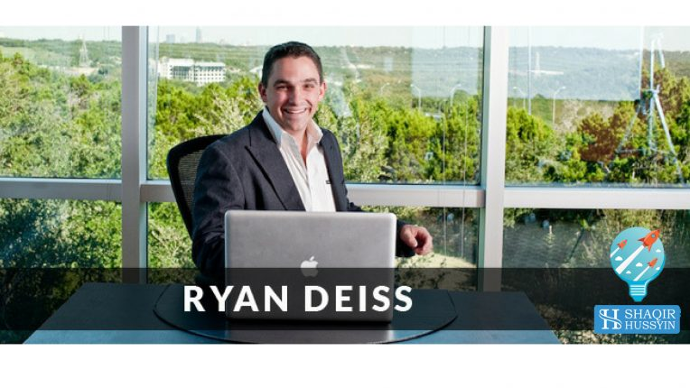digital marketer digital marketer, ryan deiss ryan deiss, ryan deiss book ryan deiss book, ryan deiss company ryan deiss company, ryan deiss digital marketer ryan deiss digital marketer, ryan deiss net worth ryan deiss net worth, ryan deiss wikipedia ryan deiss wikipedia