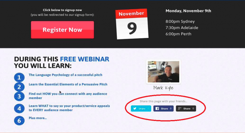 webinar attendance statistics,webinar blog,webinar series names,join our webinar,how to get webinar attendees,webinar incentives,webinar series names,webinar listing sites,webinar reminder email subject line,webinar metrics,how to promote a webinar online,webinar promotion services,how to get webinar attendees,register for our webinar,webinar emails hubspot,webinar giveaway,conversion rate for webinar,how to improve webinars,average webinar attendance rate,incentive for webinar,webinar conversion rates 2018,average webinar registration rate,webinar landing page conversion rate,webinar for sale,sales webinar template,average cost of webinars,webinar confirmation email sample,best time of day to host a webinar,driving webinar registrations