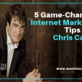 chris cardell, marketing tips, internet marketing, internet marketing tips, chris cardell death, chris cardell 2018, chris cardell wikipedia, chris cardell book, chris cardell seo