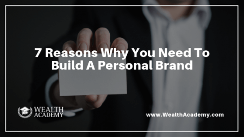 personal brand, personal branding, personal branding examples, personal branding tips, personal branding strategy, what is my personal brand, creating a personal brand identity, personal brand articles, how to build your personal brand