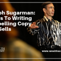 joe sugarman, joe sugarman triggers, joe sugarman wikipedia, joe sugarman books, joe sugarman copywriting, joe sugarman ads, joe sugarman pdf, joe sugarman net worth