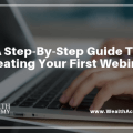 webinar, webinar software, webinar definition, webinar free, webinar app, join webinar, webinar login, how to create a webinar, webinar wiki