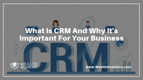 what is crm, customer relationship management, crm system, crm salesforce, crm free, crm stands for, what is crm software, crm wiki, crm examples, customer relationship management process