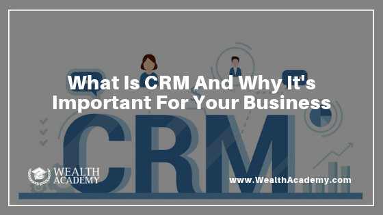 what is crm systems, what is crm, customer relationship management, crm system, crm salesforce, crm free, crm stands for, what is crm software, crm wiki, crm examples, customer relationship management process