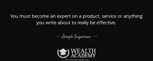 joe sugarman, joe sugarman ads, joe sugarman books, joe sugarman copywriting, joe sugarman net worth, joe sugarman pdf, joe sugarman triggers, joe sugarman wikipedia