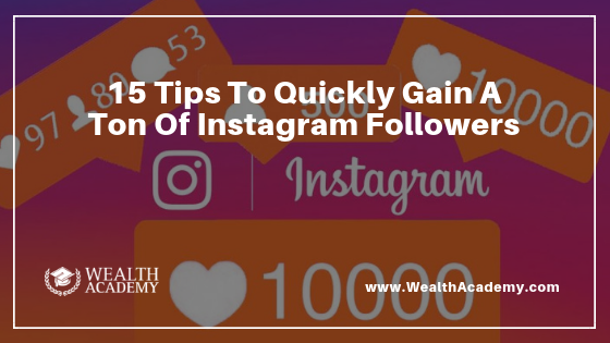 instagram followers, instagram followers buy, instagram followers hack, free instagram followers, free instagram followers trial, free instagram followers instantly, instagram follower cheat