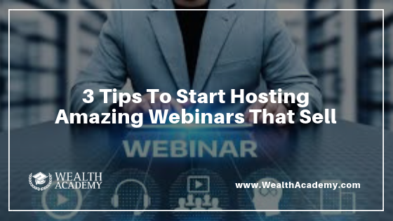 webinar, webinars, free webinars, how to create a webinar, webinar hosting, how to host a webinar, webinar software, go to webinar
