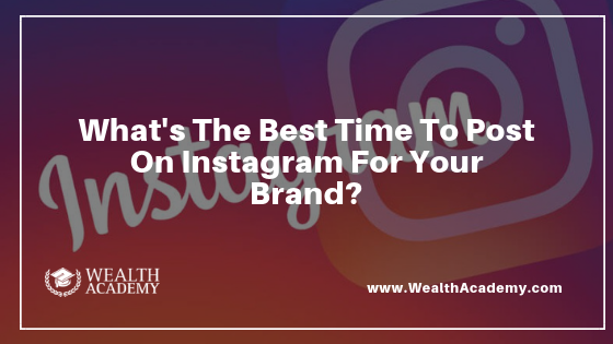 posting on instagram, best time to post on instagram app, best time to post on instagram for likes, best time to post on instagram 2018, best time to post on instagram calculator