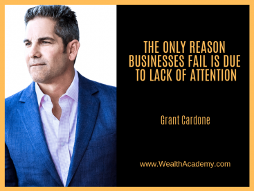 grant cardone age,grant cardone wiki uk,grant cardone wife,grant cardone youtube,grant cardone books,grant cardone 10x,grant cardone today,grant cardone live,grant cardone wiki,grant cardone store,grant cardone 10x,grant cardone net worth,grant cardone companies,elena cardone book,grant cardone books real estate,how to create wealth investing in real estate how to build wealth with multi family real estate,grant cardone books,grant cardone youtube,grant cardone age,grant cardone net worth,grant cardone family,grant cardone live,grant cardone wife book,gary cardone wife,grant cardone university,grant cardone books,grant cardone wife,grant cardone tv,grant cardone net worth,grant cardone companies,grant cardone live,grant cardone today,grant cardone books,grant cardone wife,scarlett cardone,grant cardone 10x,grant cardone wikipedia us,grant cardone live,grant cardone wiki usa,grant cardone brother,grant cardone 10x,grant cardone biography,grant cardone movies,grant cardone brother,grant cardone 10x,grant cardone companies,grant cardone wiki,grant cardone university,grant cardone, grant cardone wiki, grant cardone books, grant cardone university, grant cardone quotes, grant cardone wiki, sell to survive, grant cardone net worth, grant cardone london